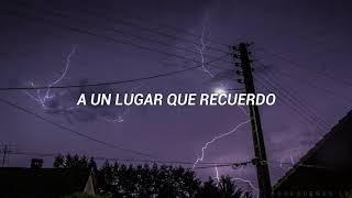 Audioslave - Like A Stone // Sub. Español
