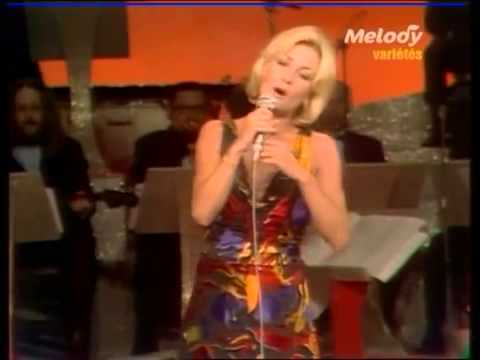 BETTY MARS - CASINO ( 1972 )