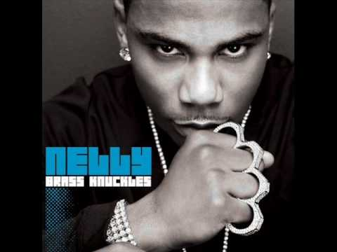 Nelly - Hot In Here (Longer Instrumental with a hook)