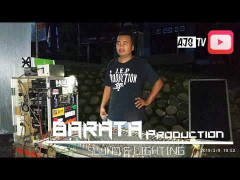 Prepare BHARATAproduction_ Seperti Cumi Cumi Audio