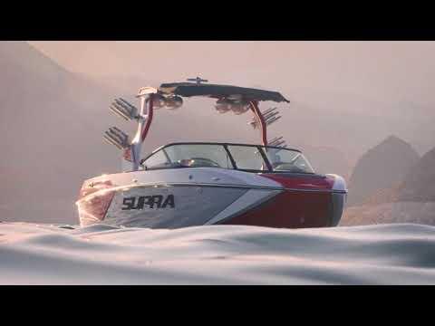 Whitefish Marine We Make Boating Fun And Easy