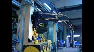 Видео - производство кранов HIAB(, 2012-03-12T19:13:33.000Z)