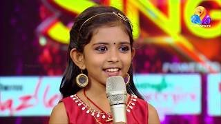 Flowers Top Singer | Musical Reality Show | Flowers | Ep#156