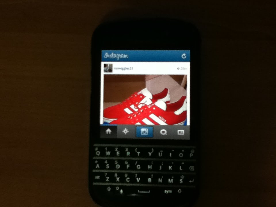 Blackberry os 10 – blackberry 10. 3 os software features global.