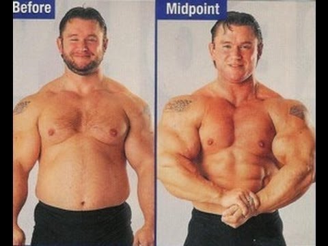 how to make oxandrolone