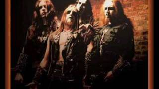 Watch Enthroned Last Will video