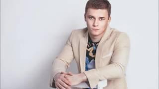 Денис RiDer - Аномалия (MegaSound Remix)