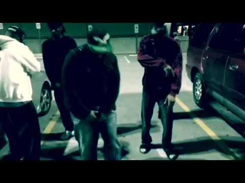 Lean feat. L-Dub & Stet Money (Video Promo)