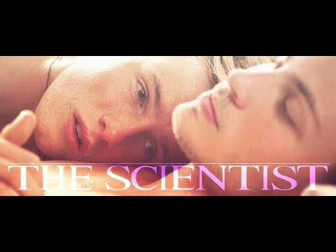 Phil & Nicholas | Center of My World | The Scientist