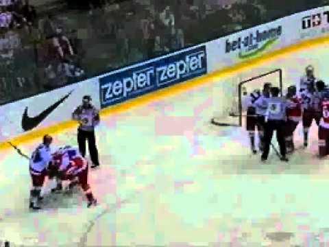 Хоккей Чемпионат мира Russia Slovakiaиз YouTube · Длительность: 3 мин50 с