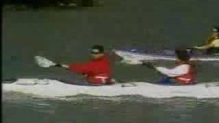 皇家加勒比海遊輪假期簡介影片(2)(RoyalCaribbean)