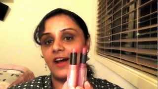 Revlon Ultimate Suede Lipstick Trial Thumbnail
