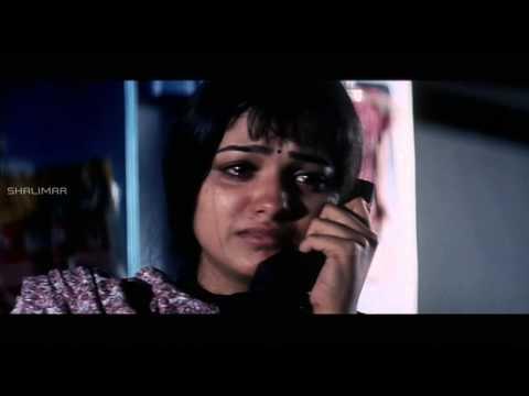 Nuvvu Nenu Movie    Anitha Talk to Uday Kiran Secretly Love Scene