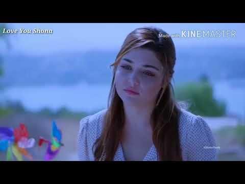 Hayat And Murat Short Romantic Story Whatsapp Status 30 Second Video