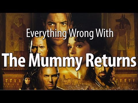 everything-wrong-with-the-mummy-returns-in-18-minutes-or-less