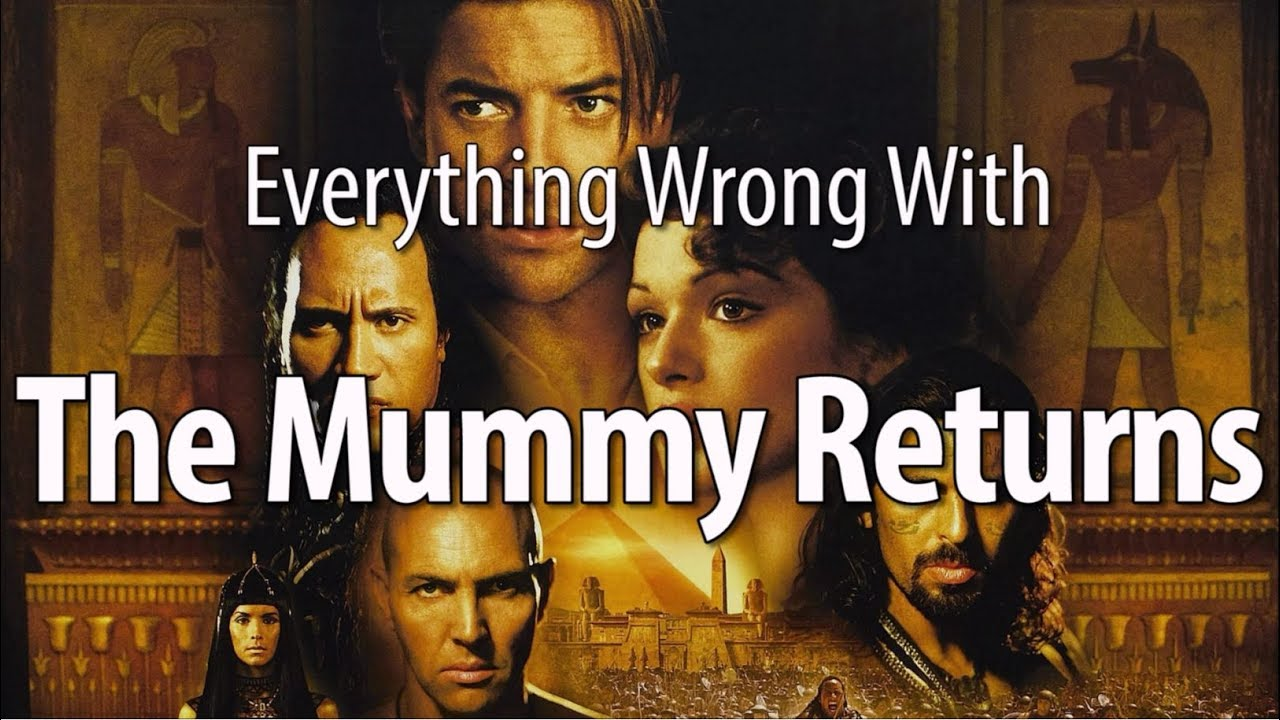the mummy returns movie download in telugu