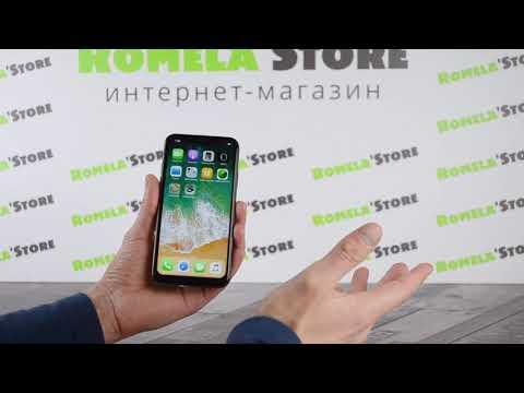 Китайская копия IPhone XS: Как устанавливать приложения на копию?