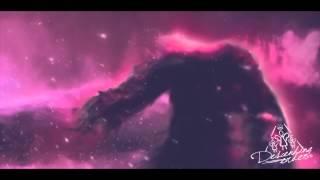 Cristian Viviano - Sunrise EP - Descending Order (DIO011) Teaser