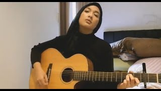 Bintang Hidupku - BIP | raras ocvi cover