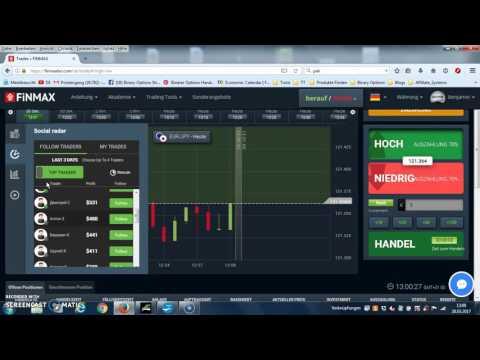 Finmax Pengalaman-Finmax Strategi Opsi Biner-Keuntungan Dan Kerugian Broker Opsi Biner Ini