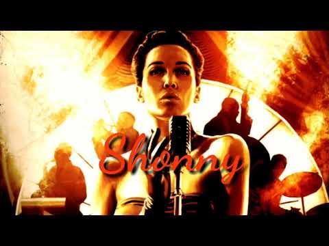 Shonny - Johnni Blu (Official Single)