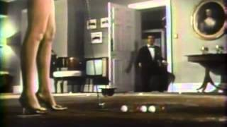 ABC Dr. No 1983 Movie Special bumper
