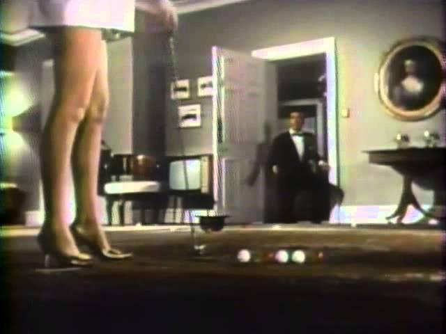 ABC Dr. No 1983 Movie Special bumper