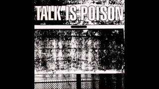 Talk Is Poison 04 Ruins