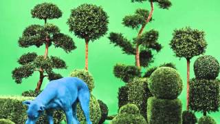 Snoop Dogg - Awake (feat. Charlie Wilson & Pharrell Williams) Mp3