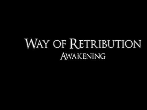 ПРОХОЖДЕНИЕ НОВОЙ НЕРЕАЛЬНО КЛАССНОЙ RPG: WAY OF RETRIBUTION Мобильный клон DARK SOULS