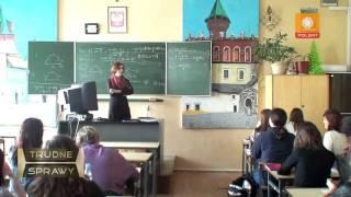 Trudne Sprawy - Studniówka I LO Tarnów