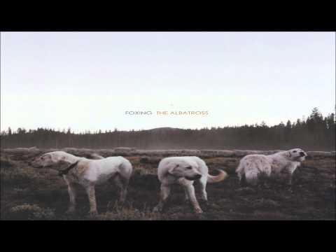 Foxing - Bit By A Dead Bee Pt. II (2013)