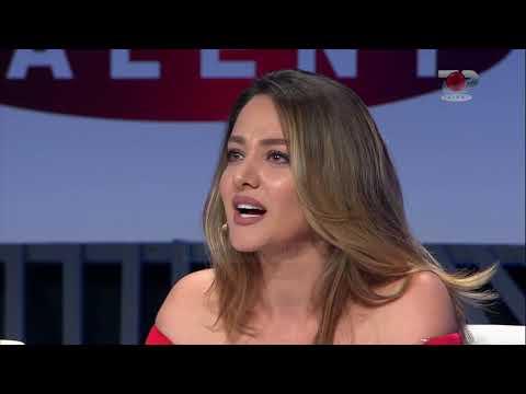 Top Talent | Episode 1 | 18 Korrik 2018 | Top Channel Albania