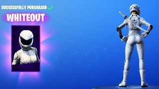 """""""NEW"""" DAILY ITEM SHOP UPDATE! - AUG.14TH (V-Buck Giveaway) Fortnite Battle Royale!"""