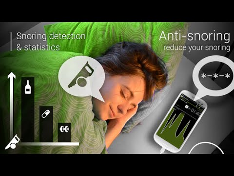 4 Best Sleep Tracking Mobile Apps