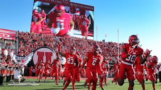 Utah Football Hype 2019 | Resolution | HD