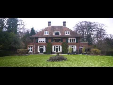 Hilversum 's-Gravelandseweg 99c  Netherlands Sotheby's International Realty