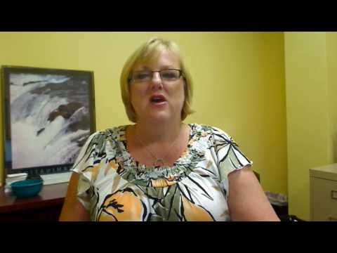 Viera Home Insurance