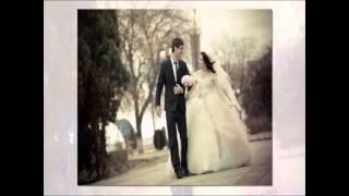 Свадьба Ризвана и Наили  1