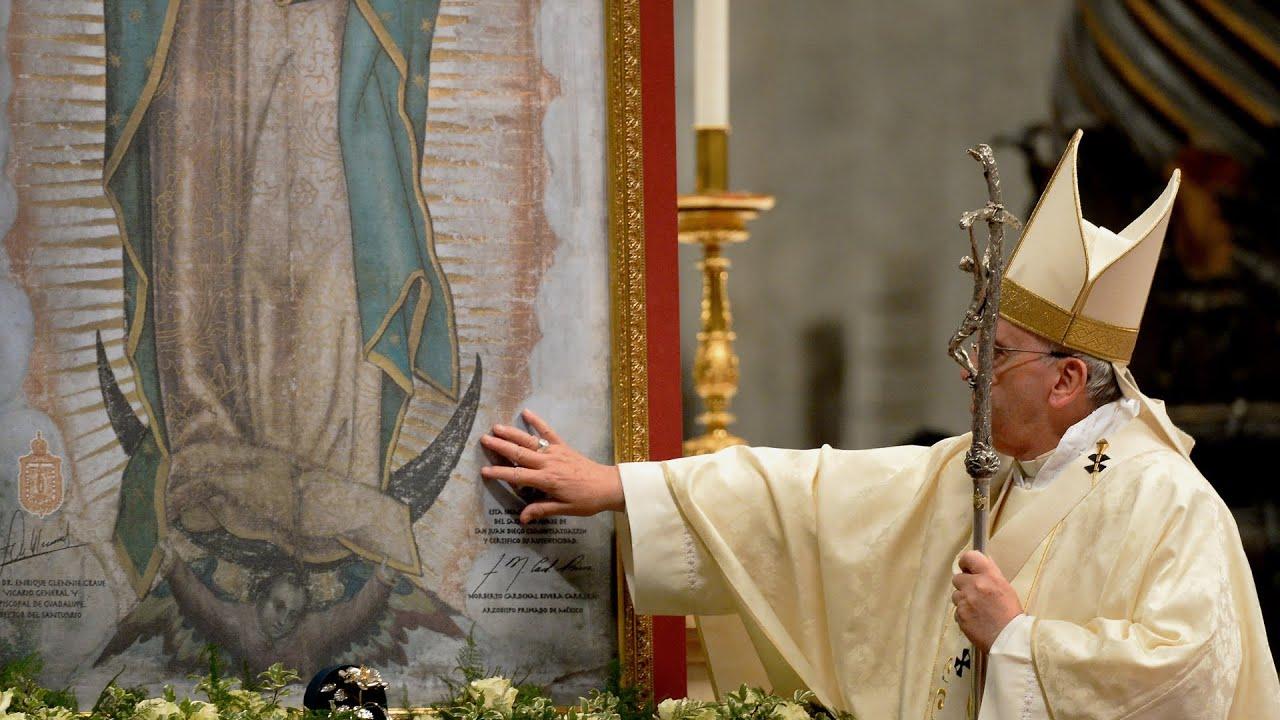 papa bergoglio omosessuali Venezia