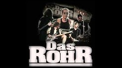 Das Rohr 1999 Hertha Fan Band +3 Bonus Tracks