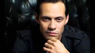 Marc Anthony- Valió la pena.wmv