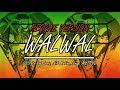 WalWal - Short Cover Jeos Giftmerc Villaflor (Reggae Version) - Carl Trap Music