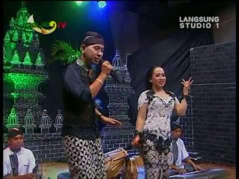 Cinto Di Mato - CS Si Gong Laras Voc Jhovan ft Ria P | Klinong klinong Campur Sari
