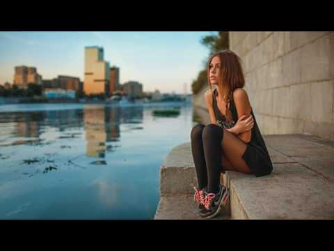 Best Happy EDM Progressive House Mix 2017 [ Avicii Martin Garrix Skrillex Deadmau5 Hardwell ]