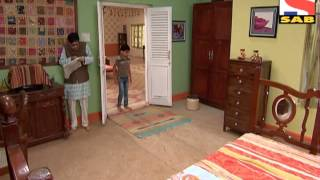 Baal Veer - Episode 124 - 20th March 2013