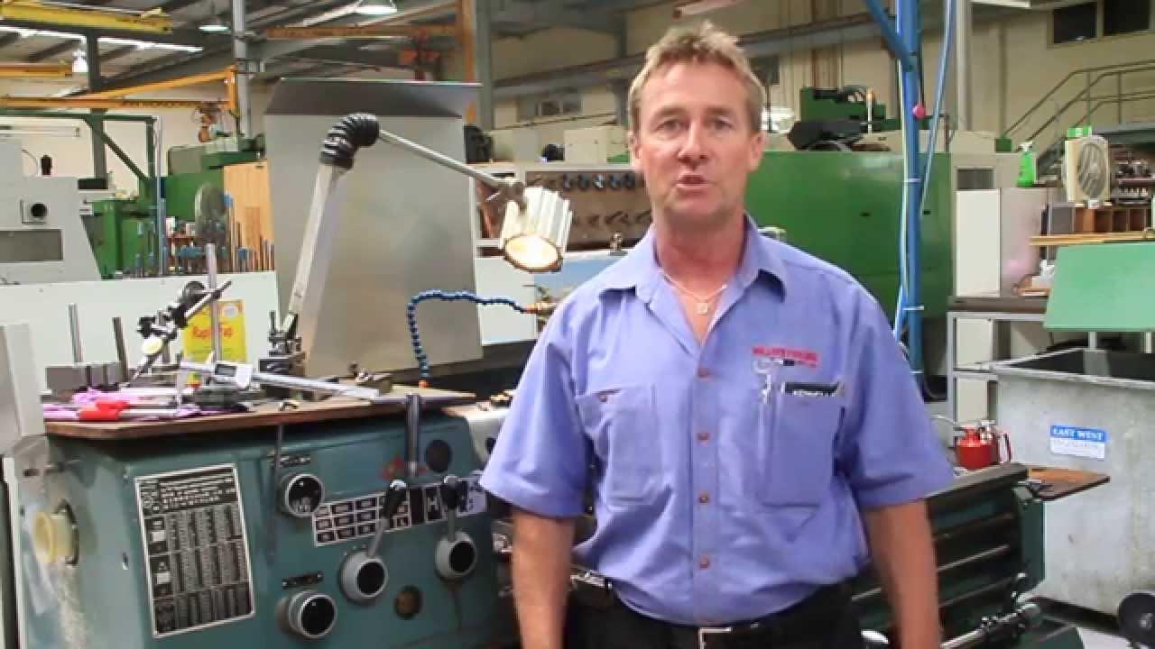 Lathe Tools, Mill Tools, Drill Tools, Hardware, Cutting Tools