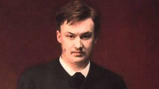 Glazunov, op.39 - IV. Finale - Allegro moderato by Shostakovich quintet