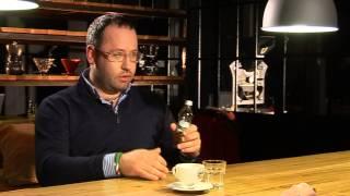 AS Wywiadu 4 - Bogusław Leśnodorski (zajawka)