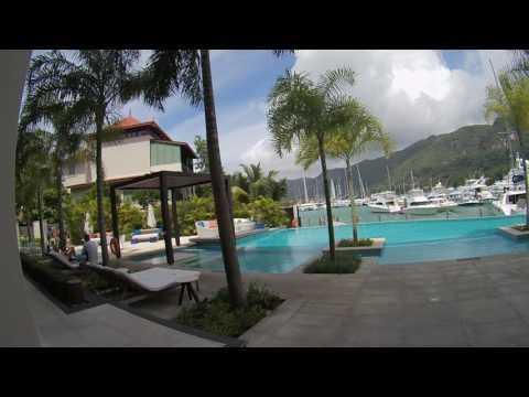 Seychelles May 2017(1)